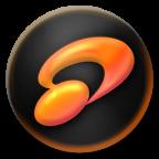 jetAudio播放器 7.2.2