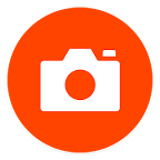 Do Camera by IFTTT 2.2