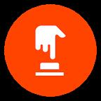 Do Button by IFTTT 2.2