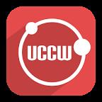 Ultimate custom widget (UCCW)4.0.5