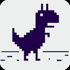 Flappy TRex 2.7