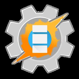 Tasker手表插件:AutoWear 1.0.26