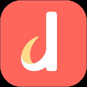 统计图新闻:DadaViz 0.1.12