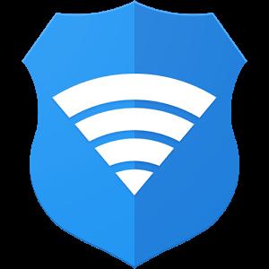 无线网络隐私巡警:Wi-Fi Privacy Police
