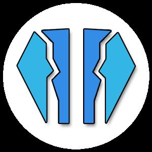 Kortus图标包 1.0.0