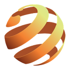 FTP Express Pro(客户端) 2.2.3