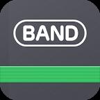 BAND 5.6.1.1