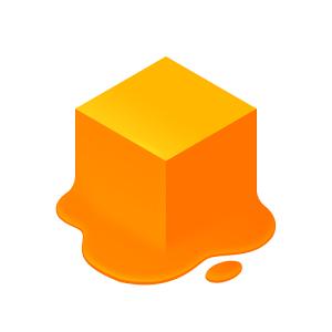 果冻跳跃:Jelly Jump 1.4