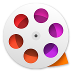 短片大师:Movie Creator 4.2.B.0.4