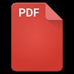 谷歌PDF阅读器:Google PDF Viewer