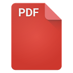 谷歌PDF阅读器:G...