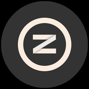 zolo图标包 1.5