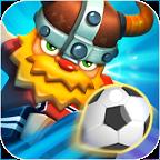 男子足球:Man Of Soccer 1.0.15
