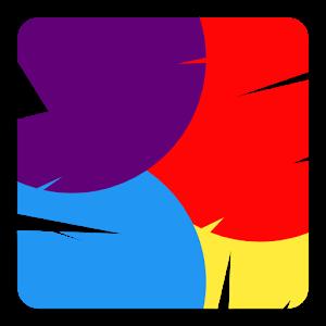 壁纸创作板Brashpad 1.3