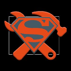 旧版系统卡顿修复sEFix 2.0.2