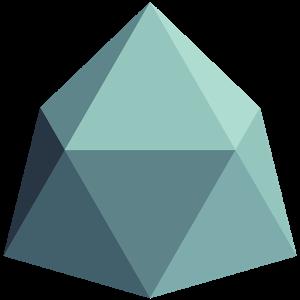 Steam第三方客户端Ice 0.11.5