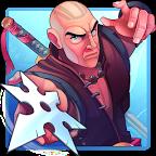 致命格斗:Fatal Fight 2.0.211