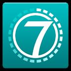 7分钟锻炼Seven 4.1.6