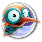 几维仙境:Kiwi Wonderland 1.2.0