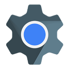 Android System WebView 53.0.2785.121