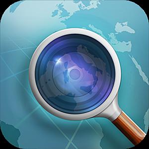 相机搜索CamFind 4.1.0