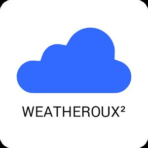 Weatheroux² 1.2.3