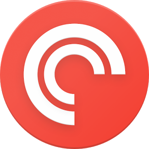 Pocket Casts 5.4.1