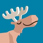 吃不饱的鹿:Super Digestion Moose 1.31