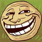 史上最贱的运动员:Trollface Quest Sports