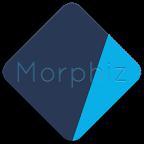 Morphiz O CM12 Theme BETA 0.92