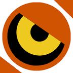 Tigers Eye 3