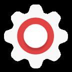 Xperia CM12 Theme 1.3