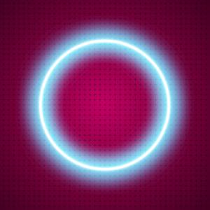 霓虹侵袭:Neon Beat 1.7.9