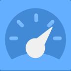 Avira Optimizer 1.2