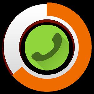 手机数据Callist...