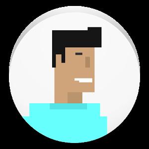 小挂件角色扮演:Widget RPG1.6.3