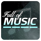 Full of Music节奏游戏