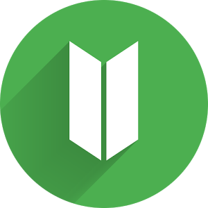 圆形图标包Rondo 4.2.1