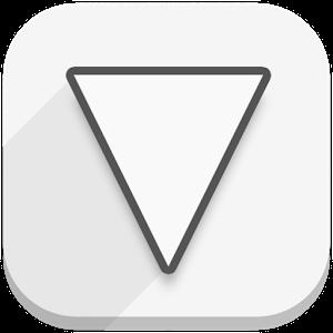 VIT图标包 1.0.0