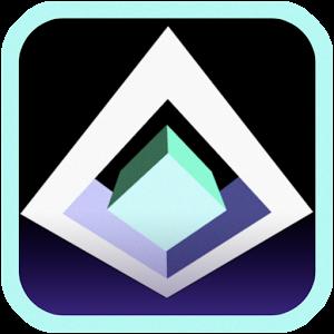超级迷宫:Hyper Maze 1.1