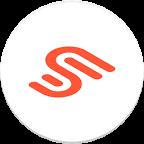 滑动任务管理Swipes 1.1.1