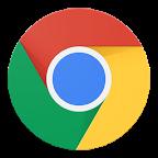 Chrome瀏覽器