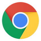Chrome浏览器 53.0.2785.124