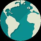 世界各国年鉴:CIA World Factbook 1.0.12