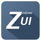 ZenfoneUI CM12 1.1