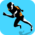 迷宫逃亡者:The Maze Runner 1.0.3