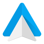 Android Auto 1.5.100945 (2462389-release)