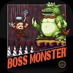 怪物领主:Boss Monster 10