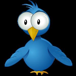 TweetCaster 9.2.1