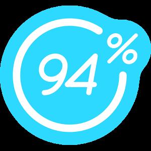 94% 3.1.2